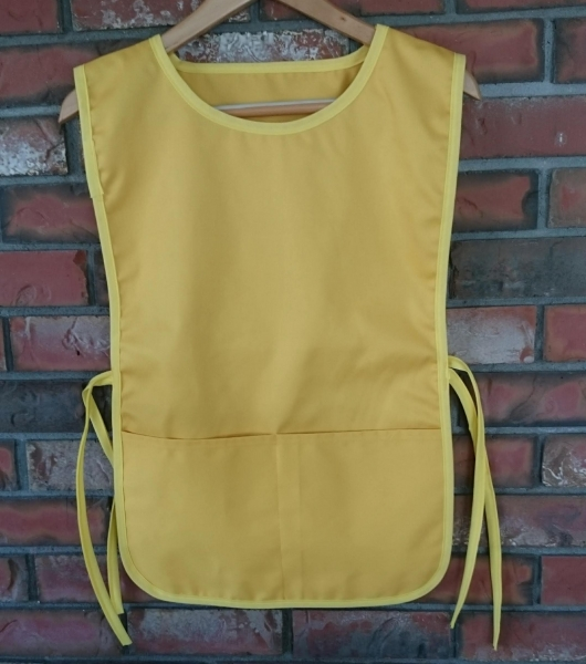 Made in Canda Polycotton Smock/Cobbler Apron